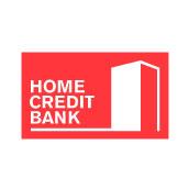 Получить кредитную карту с 20 лет орсма райффайзенбанк кредит наличными задонск